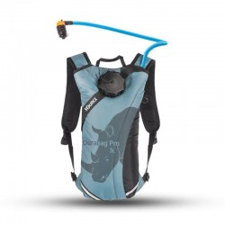 Hydration pack Durabag pro