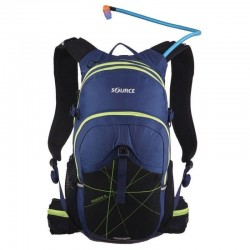Hydration backpack Paragon