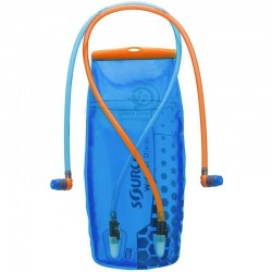 Watter bladder Widepac D