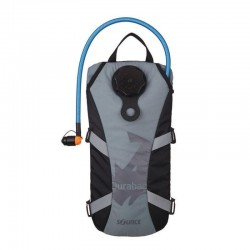 Hydration pack Durabag