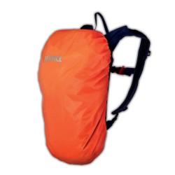 Pláštěnka na batoh