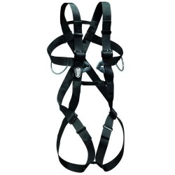 Full body harness 8003