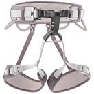 Sport harness Corax