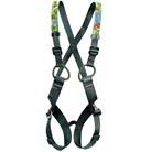 Kids full body harness Simba