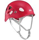 Women helmet Elia