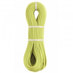 Dynamic rope Mambo 10.1 mm