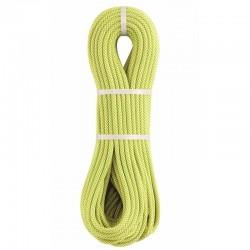 Dynamické lano Mambo 10.1 mm