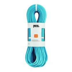 Dynamic rope Contact 9.8 mm