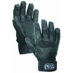 Gloves Cordex plus