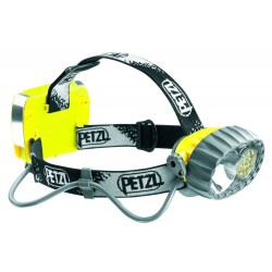Headlamp Duo led 14