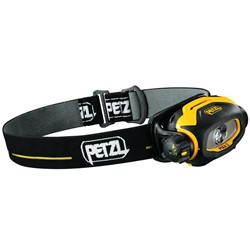 Headlamp Pixa 2