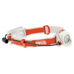 Headlamp Myo