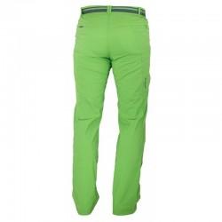 Men's pants Flint