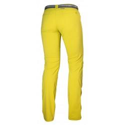 Women's pants Atlanta
