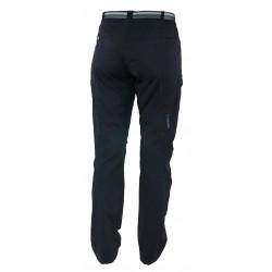 Women's pants Comet unfinished length