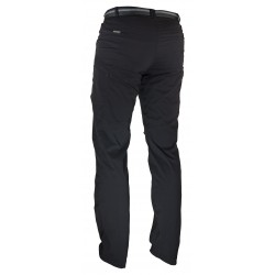 Men's pants Flint...