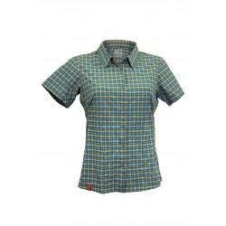 Women's shirt Sun