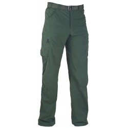 Pánské kalhoty Corsar