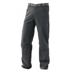 Men's pants Corsar