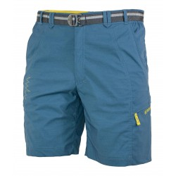 Men's shorts Corsar