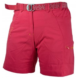 Women's shorts Muriel
