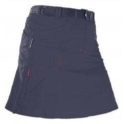 Women' skirt Elen