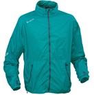 Unisex jacket Speed