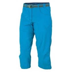 Women's 3/4 pants Flex lady