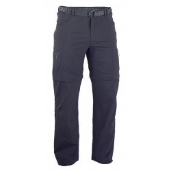 Men's pants Fording zip-off