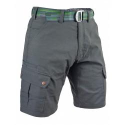 Men's shorts Lagen
