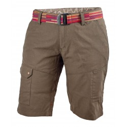 Women's shorts Lapina