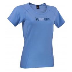 Women's T-shirt Marion
