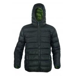 Feather men's jacket Vernon
