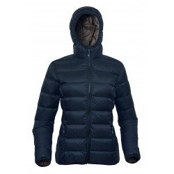Feather women's jacket Tacoma lady