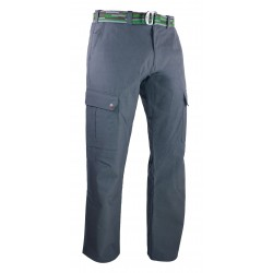 Heavy men's pants Galt
