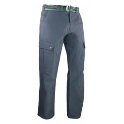 Pevné pánské kalhoty Galt