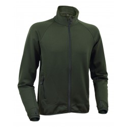 Men's jacket Trevor powerstretch