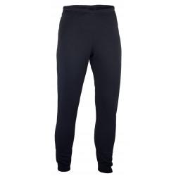Unisex pants Fram