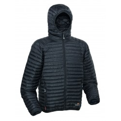 Feather men's jacket Nordvik HD