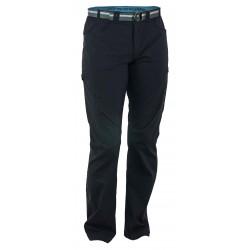 Women's pants Comet...