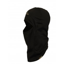 Balaclava Powerstretch
