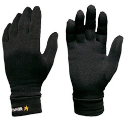 Universal Gloves Powerstretch