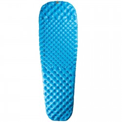 Sleeping mat Comfort Light