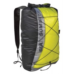 Dry daypack Ultra-Sil