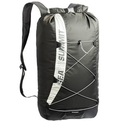 Waterproof drypack Sprint