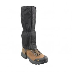 Gaiters Grasshopper