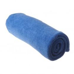 Cestovní ručník Tek