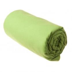 Towel DryLite