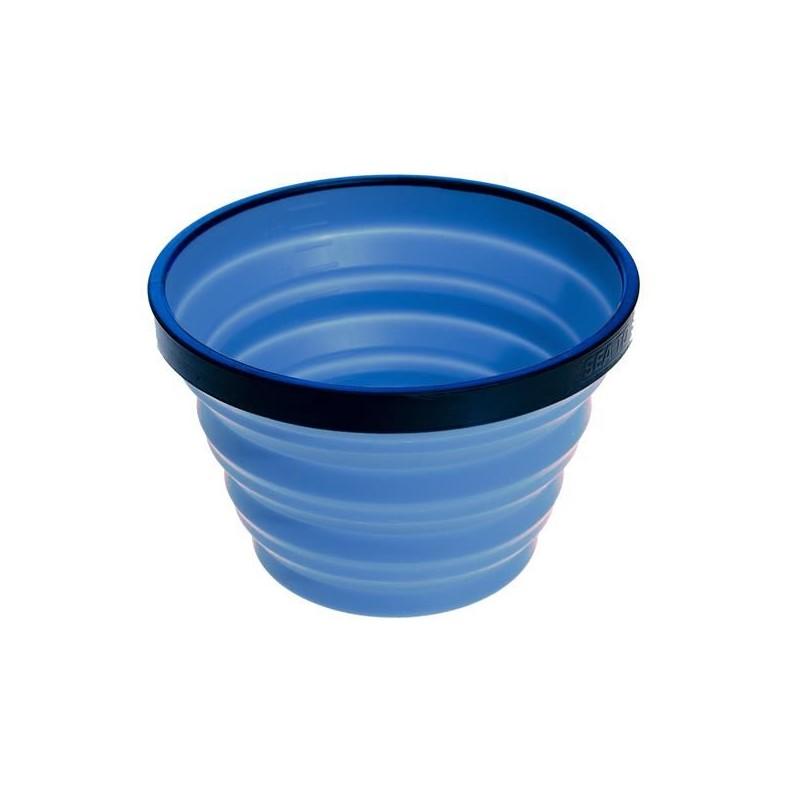 Hrnek SeaToSummit X-Mug Modrá