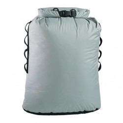 Trash Dry sack